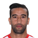 Hadji FIFA 18 Team of the Week Gold