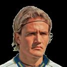 Hernández FIFA 18 Icon / Legend