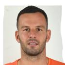 Handanovič FIFA 18 Europe MOTM