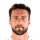 Marchisio FIFA 18 Europe MOTM