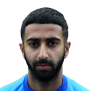 Nabi FIFA 18 Non Rare Bronze