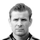 Yashin FIFA 18 Icon / Legend