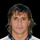 Crespo FIFA 18 Icon / Legend