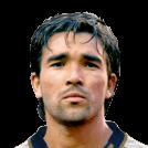 Deco FIFA 18 Icon / Legend