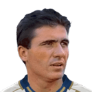 Hagi FIFA 18 Icon / Legend