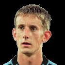 van der Sar FIFA 18 Icon / Legend