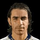 Pirès FIFA 18 Icon / Legend