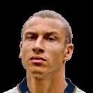 Larsson FIFA 18 Icon / Legend