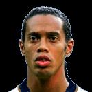 Ronaldinho FIFA 18 Festival of FUTball
