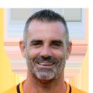 Sorrentino FIFA 18 Team of the Week Gold