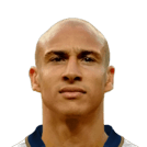 Larsson FIFA 18 Icon / Legend