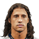 Crespo FIFA 18 Icon / Legend