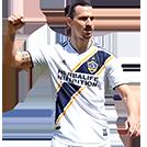 Ibrahimović FIFA 18 Festival of FUTball