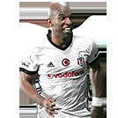 Babel FIFA 18 FUT Champions Gold