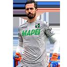 Consigli FIFA 18 FUT Champions Gold