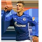 Goretzka FIFA 18 Europe MOTM