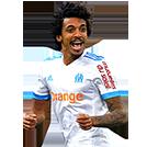 Luiz Gustavo FIFA 18 Europe MOTM