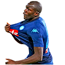 Koulibaly FIFA 18 Festival of FUTball