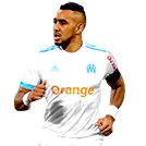 Payet FIFA 18 Festival of FUTball
