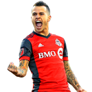 Giovinco FIFA 18 Squad Builder Reward
