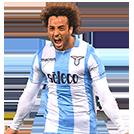 Felipe Anderson FIFA 18 FUT Birthday
