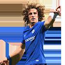 David Luiz FIFA 18 Festival of FUTball