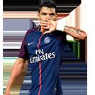 Thiago Silva FIFA 18 Festival of FUTball