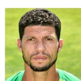 Claudino Bezerra da Silva