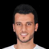 Omar Al Soma