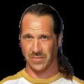 Seaman FIFA 17 Icon / Legend