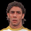 Rui Costa FIFA 17 Icon / Legend