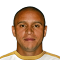 Roberto Carlos FIFA 17 Icon / Legend