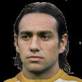 Nesta FIFA 17 Icon / Legend