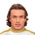 Maldini FIFA 16 Icon / Legend