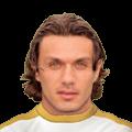 Maldini FIFA 17 Icon / Legend