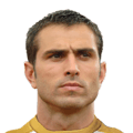 Pauleta FIFA 16 Icon / Legend