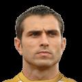 Pauleta FIFA 17 Icon / Legend