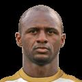 Vieira FIFA 17 Icon / Legend