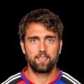Delgado FIFA 17 Man of the Match