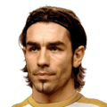 Pirès FIFA 16 Icon / Legend