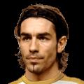 Pirès FIFA 17 Icon / Legend