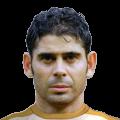 Fernando Hierro FIFA 17 Icon / Legend