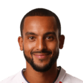 Walcott FIFA 17 Man of the Match