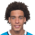 Witsel FIFA 16 Rare Gold