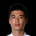 Ki Sung Yueng FIFA 16 Non Rare Gold