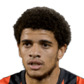 Taison FIFA 17 Man of the Match