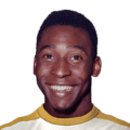 Pelé FIFA 16 Icon / Legend