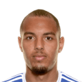 Zohore FIFA 17 Int'l Man of the Match