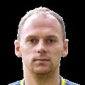 Siemaszko FIFA 17 Man of the Match