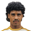 Rijkaard FIFA 17 Icon / Legend
